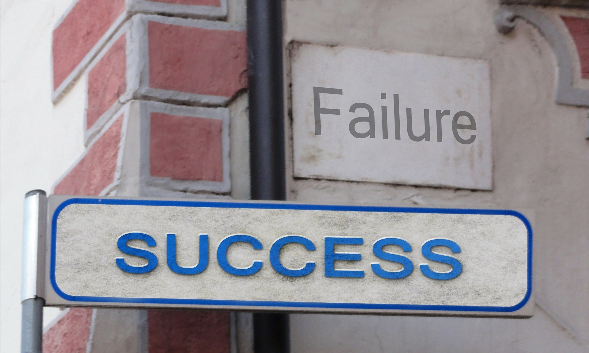 simple ways to prevent your next business idea from failure