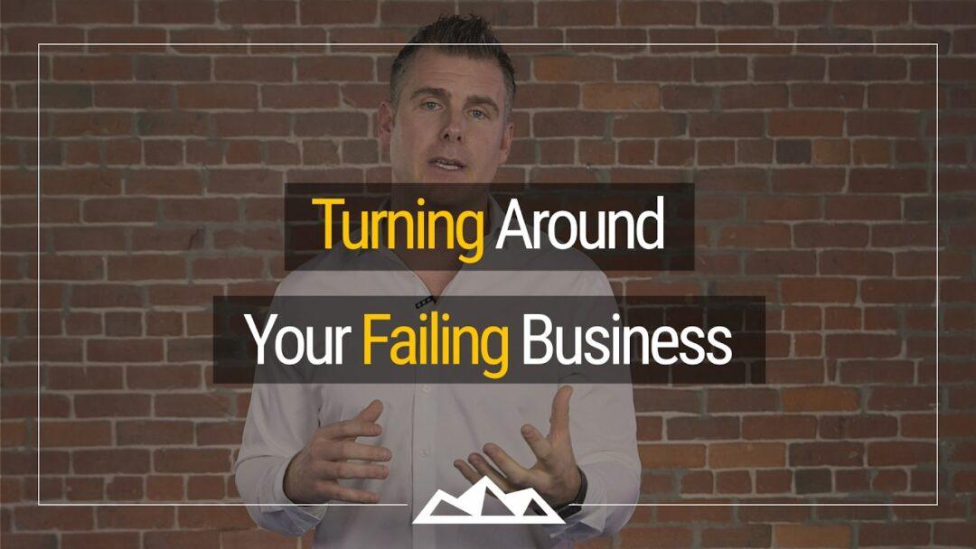 Prevent Your Next Business Idea