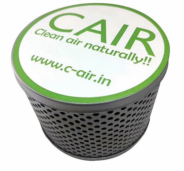 CAIR AIR PURIFIER AND ODOUR REMOVER_2
