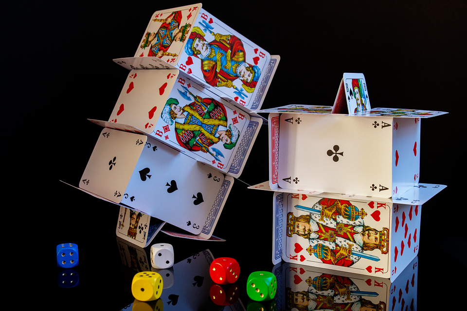 Casinos And Its Types_1