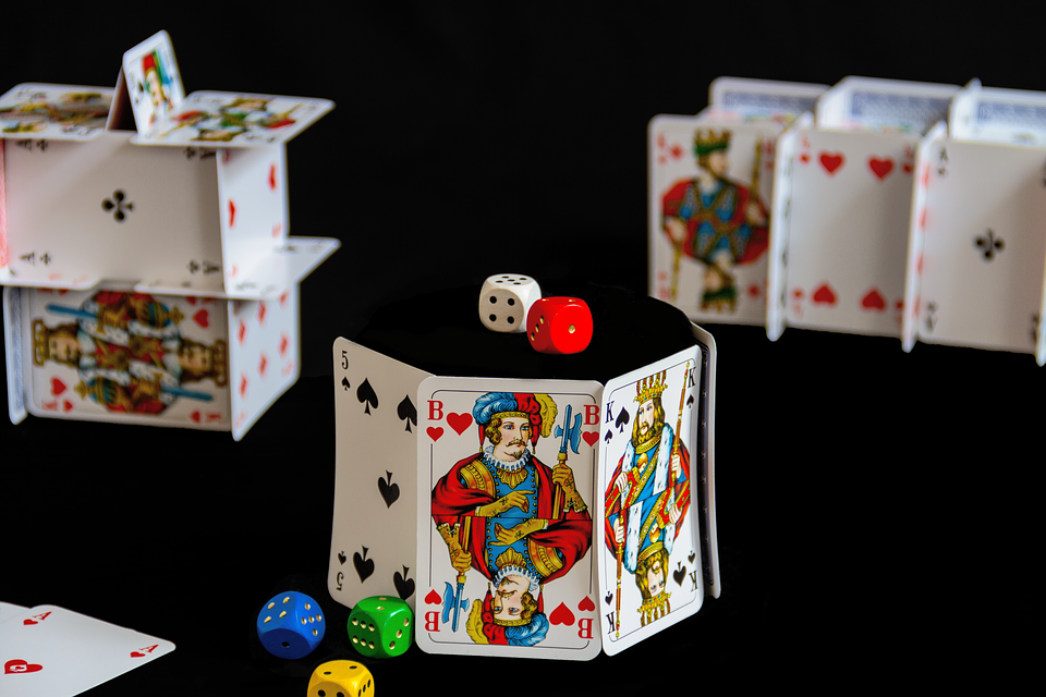 Casinos And Its Types_4