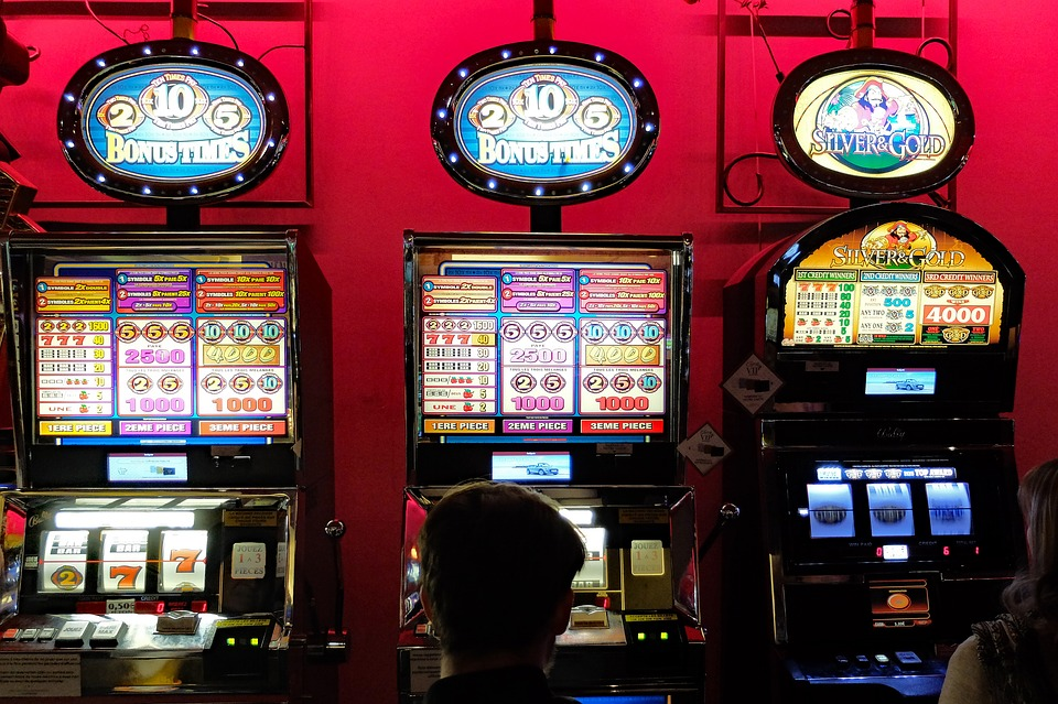 Casinos And Its Types_5