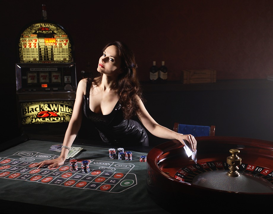Casinos And Its Types_6