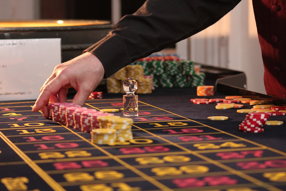 Casinos And Its Types_7