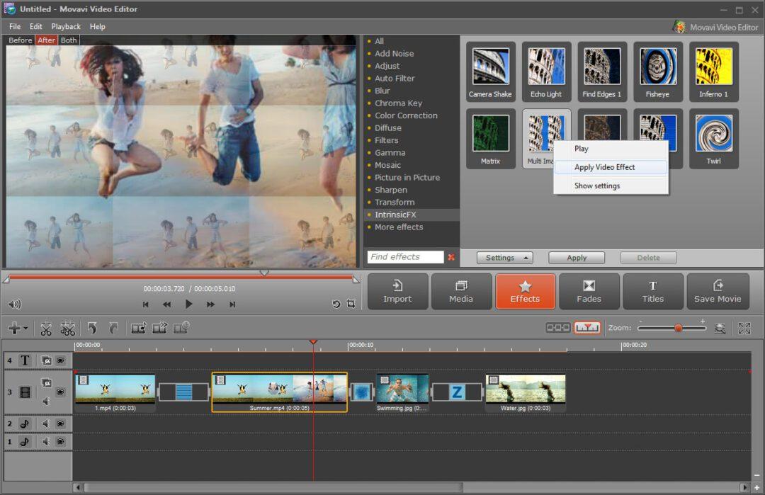 Movavi Video Edito_1