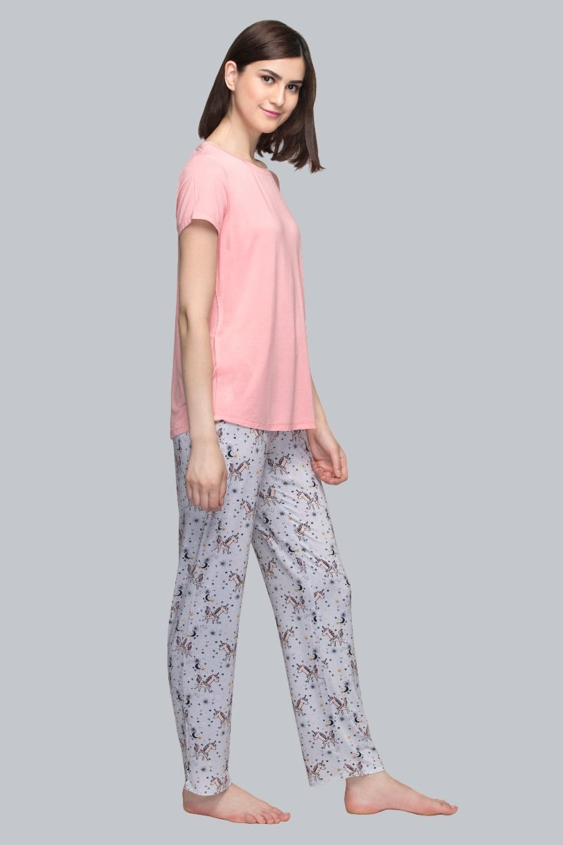 NeceSera Launches 'True You' Collection Sleepwear_3