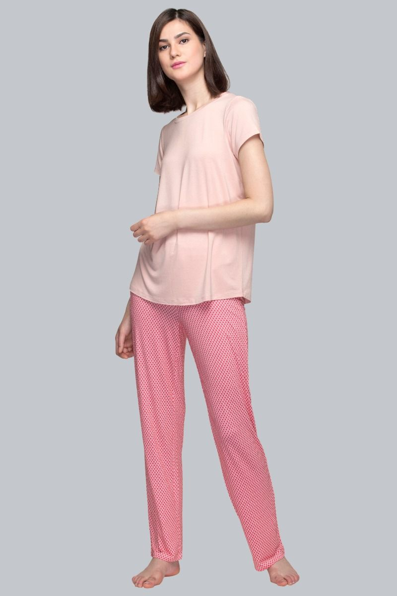 NeceSera Launches 'True You' Collection Sleepwear_4
