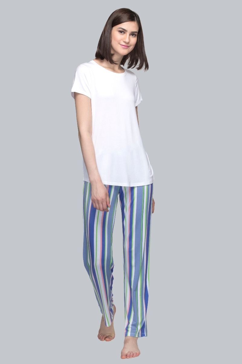 NeceSera Launches 'True You' Collection Sleepwear_5
