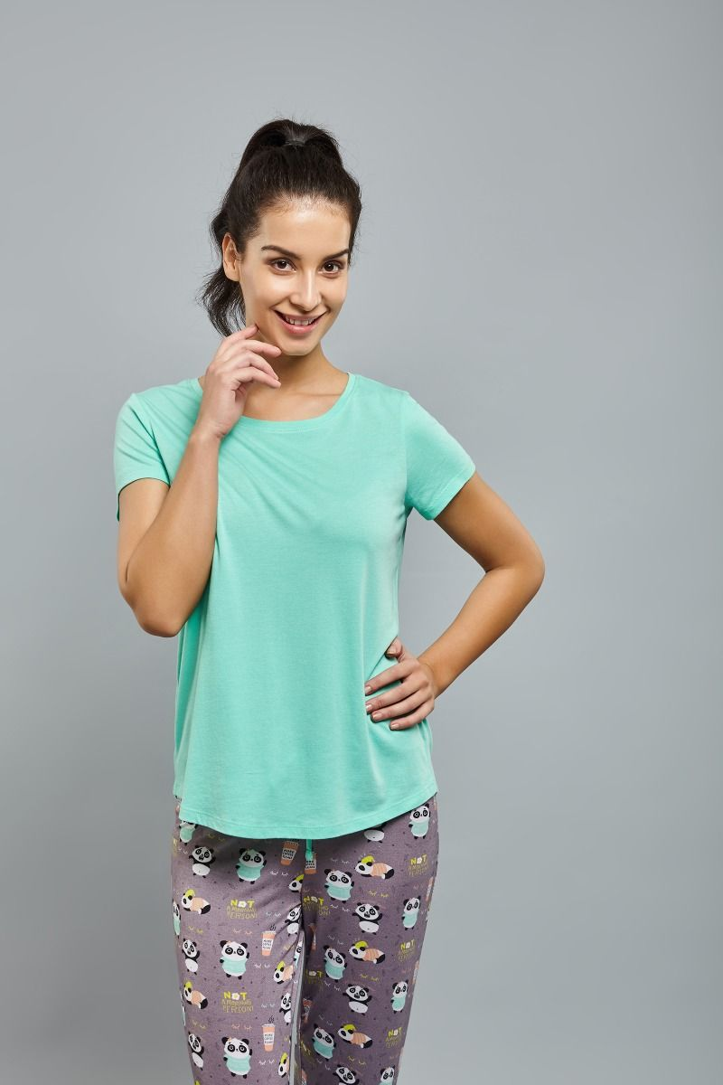 NeceSera Launches 'True You' Collection Sleepwear_7