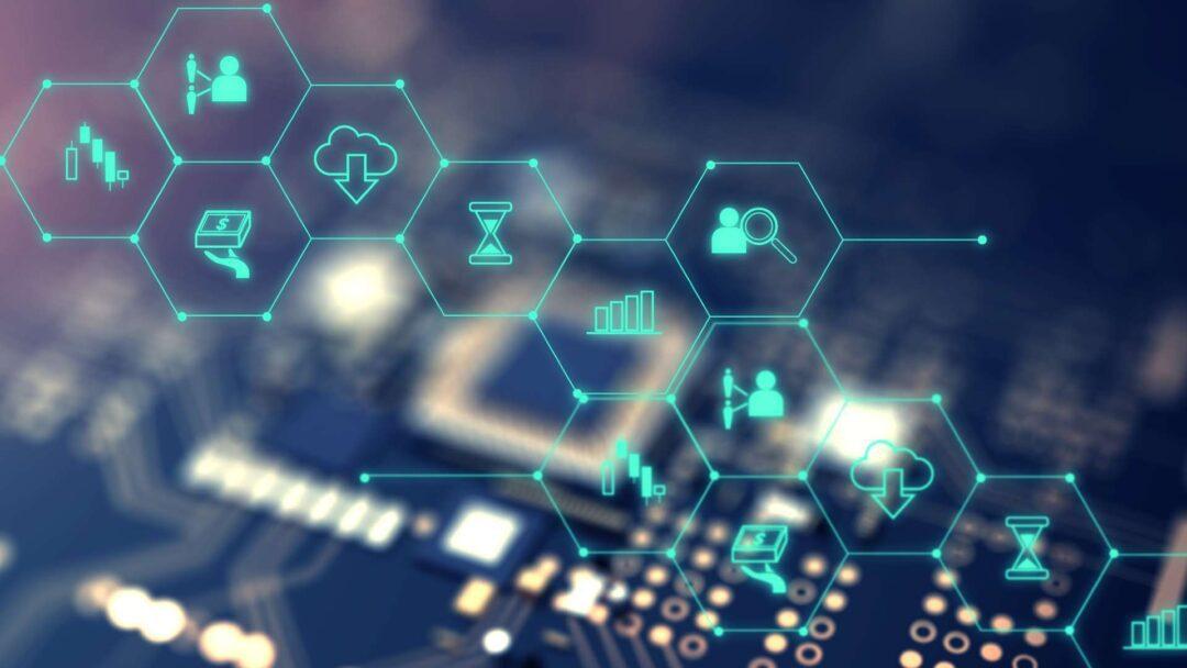 VC Funding For Blockchain