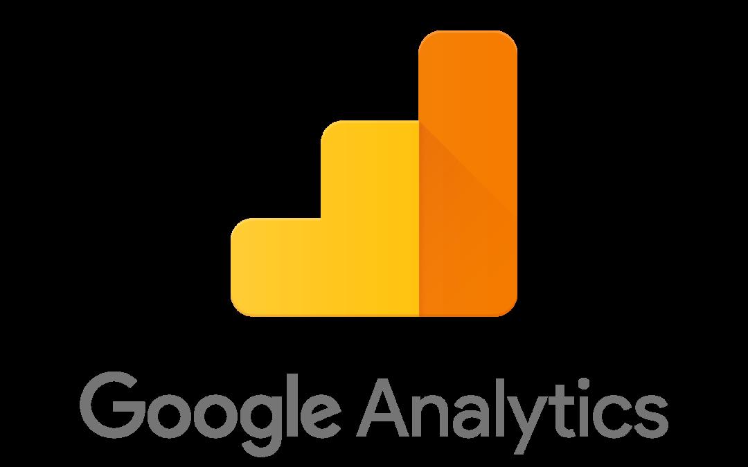 Google-analytics-1080x675
