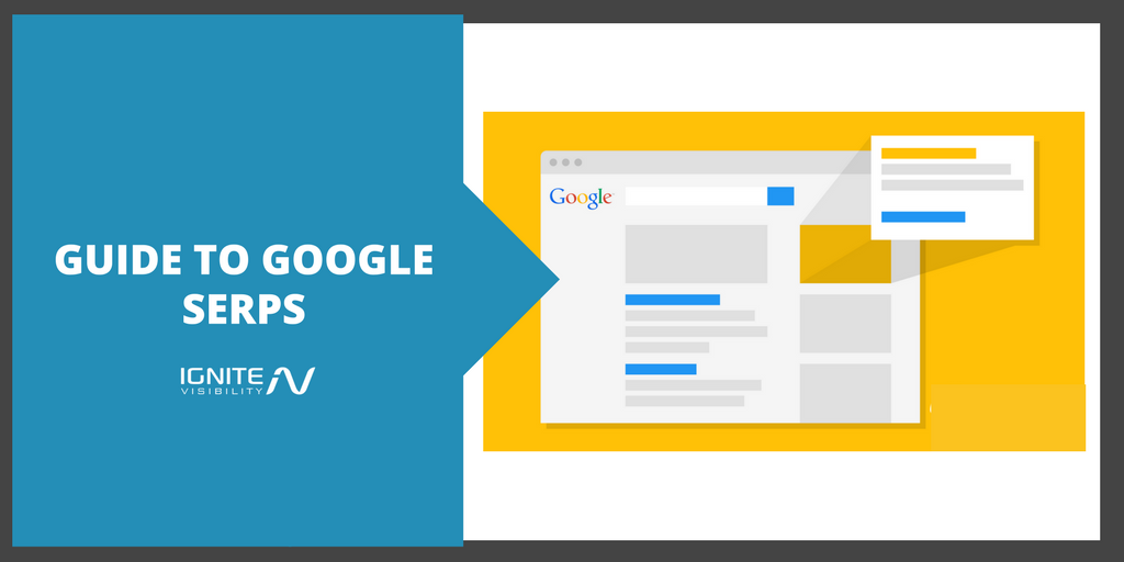 Guide-to-Google-SERPs-1024x512