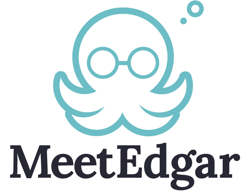 MeetEdgar-Logo-1
