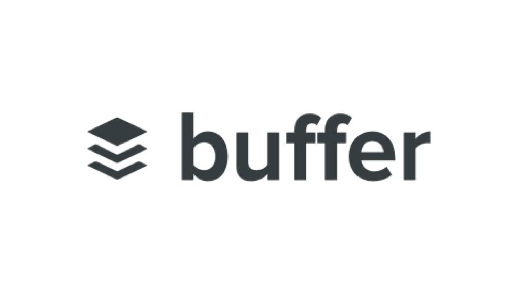 buffer-twitter - Social Media Tools For Marketing