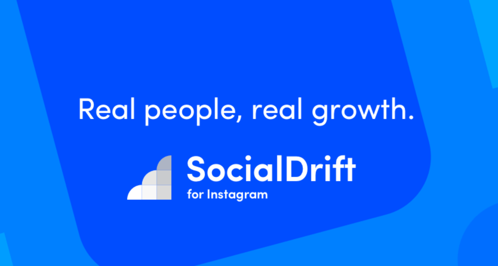socialdrift-review - Social Media Tools For Marketing