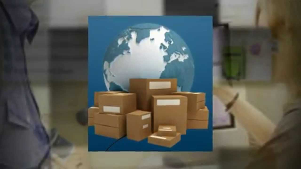 Dropship products -Make Money Online From Ecommerce