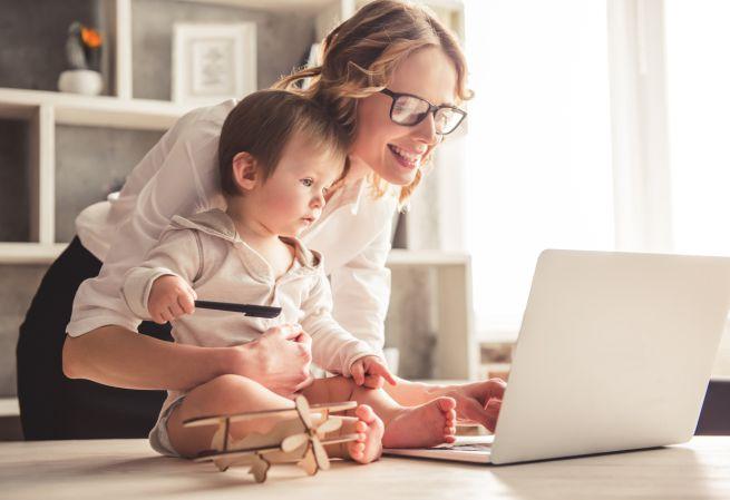 Teach An Online Course