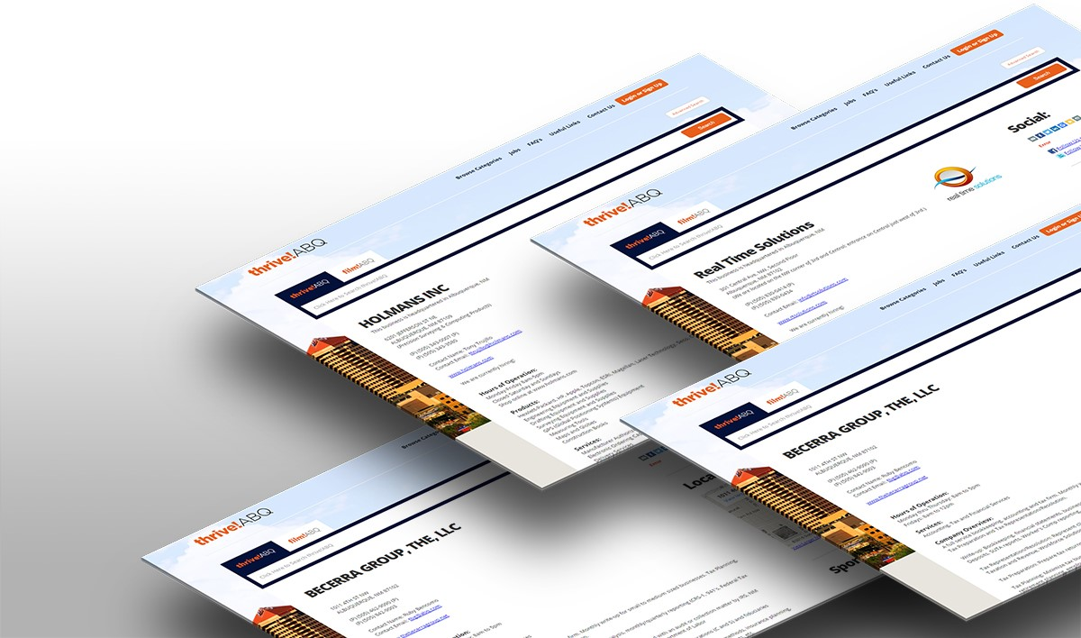 business_directory_profiles