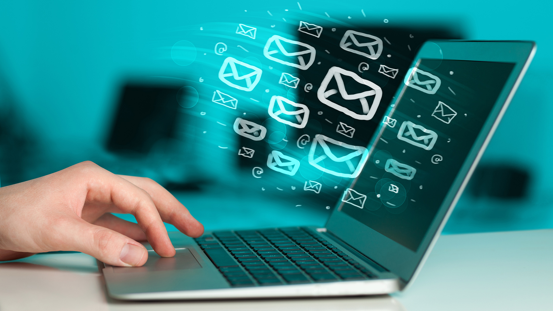 email market