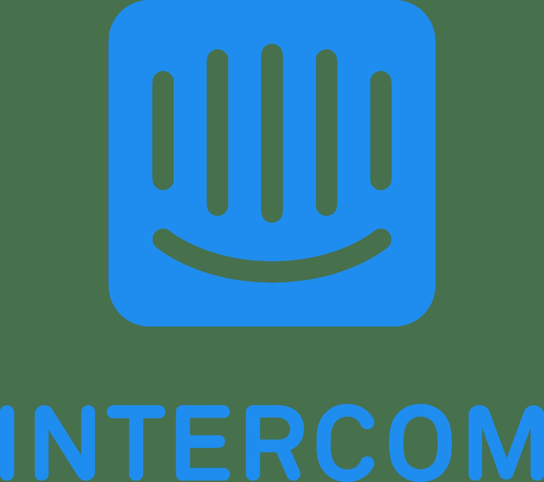 Intercom Acquire