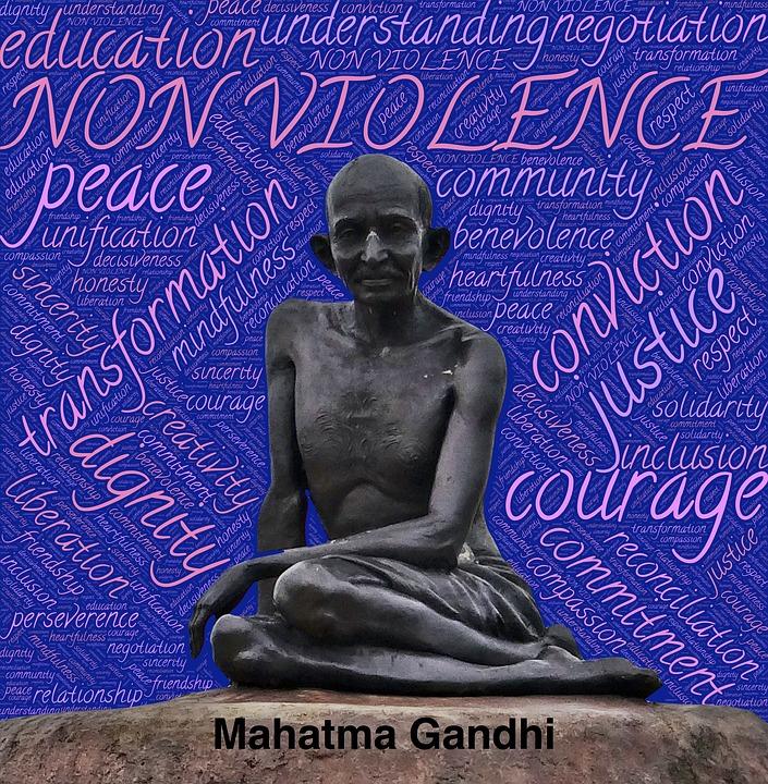 Mahatma Gandhi Quotes_1