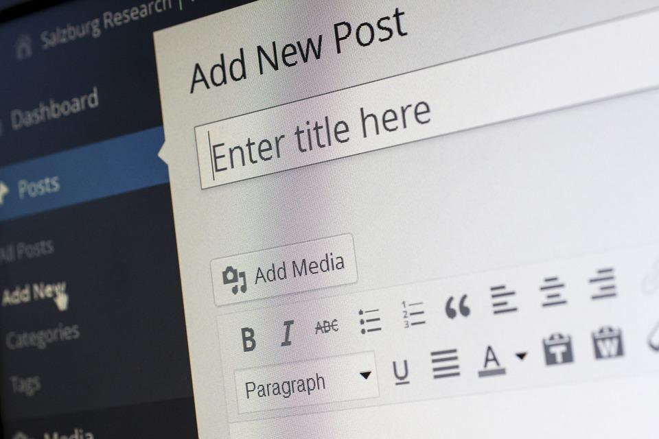 WordPress Website Maintenance Guide