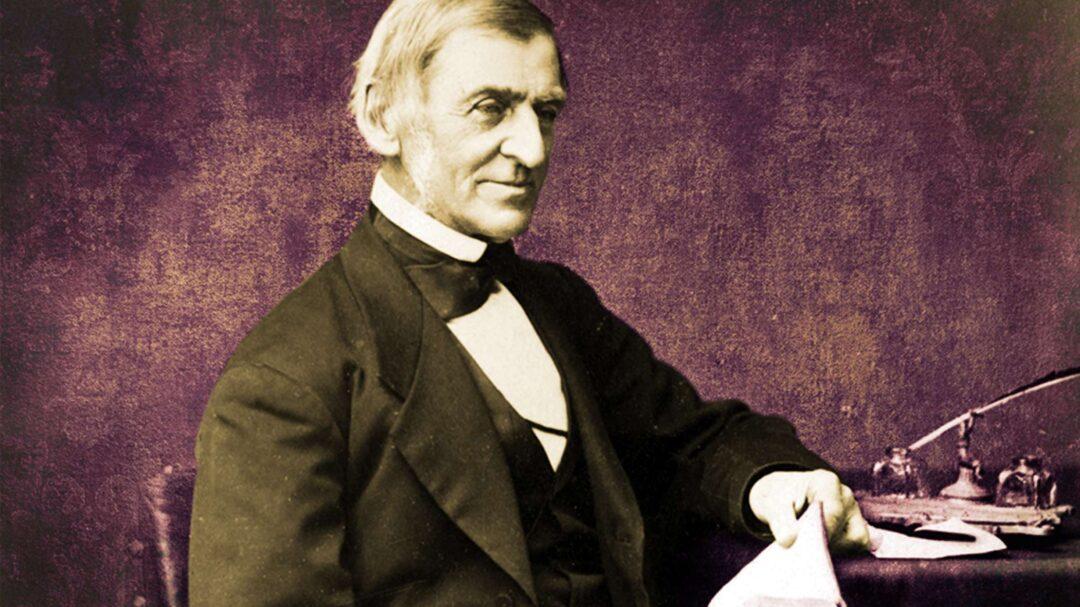 Ralph Waldo Emerson Quotes_1