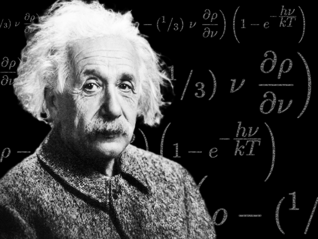 Albert Einstein_3