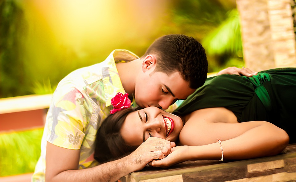 Love Quotes For Your Boyfriend_2