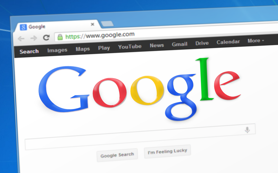 Using Google alerts for link reclamation