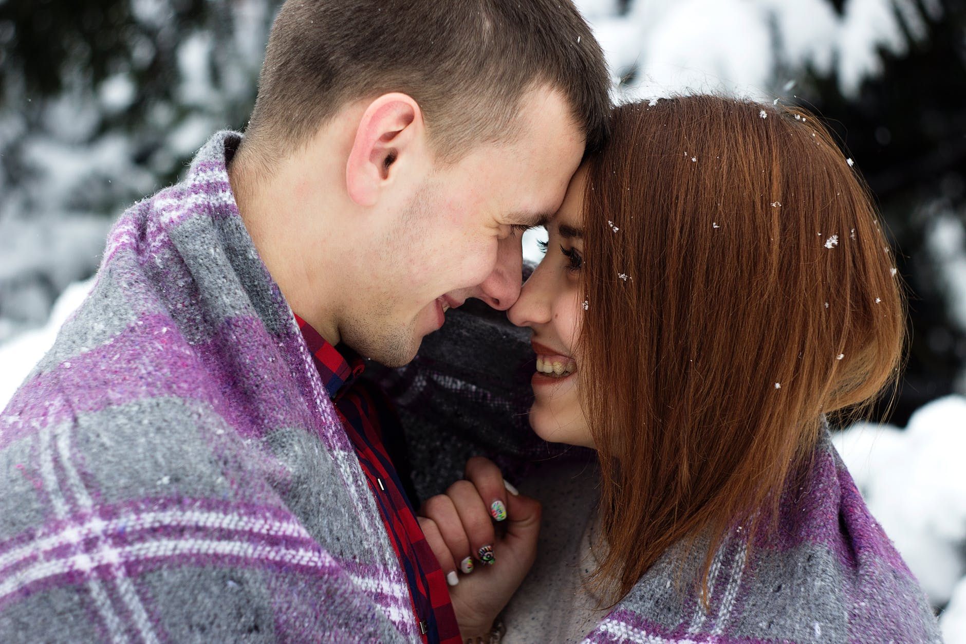Most Inspirational Love Quotes