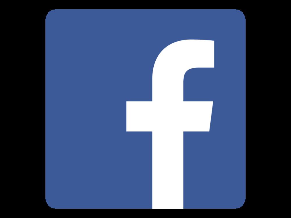 https://images.sftcdn.net/images/t_app-logo-l,f_auto,dpr_auto/p/8a6eafba-96d2-11e6-b334-00163ec9f5fa/77332936/facebook-logo.png