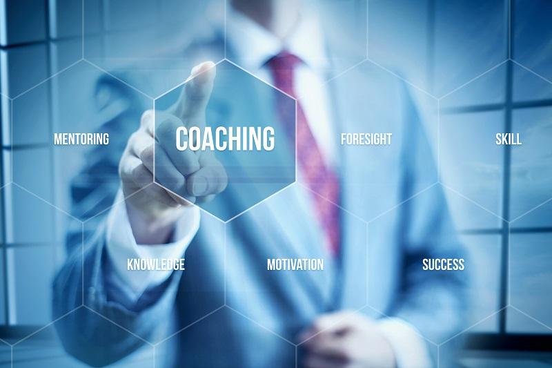 Leadership Coaching (1)