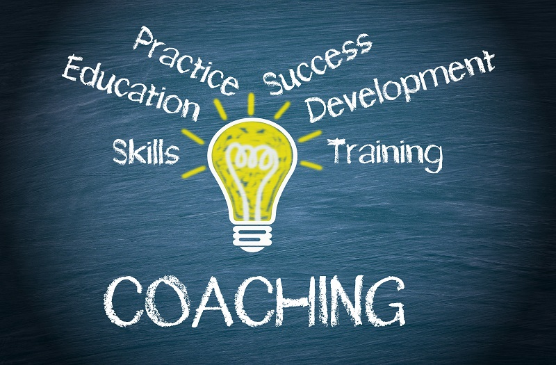 Importance of Leadership Coaching for Businesses