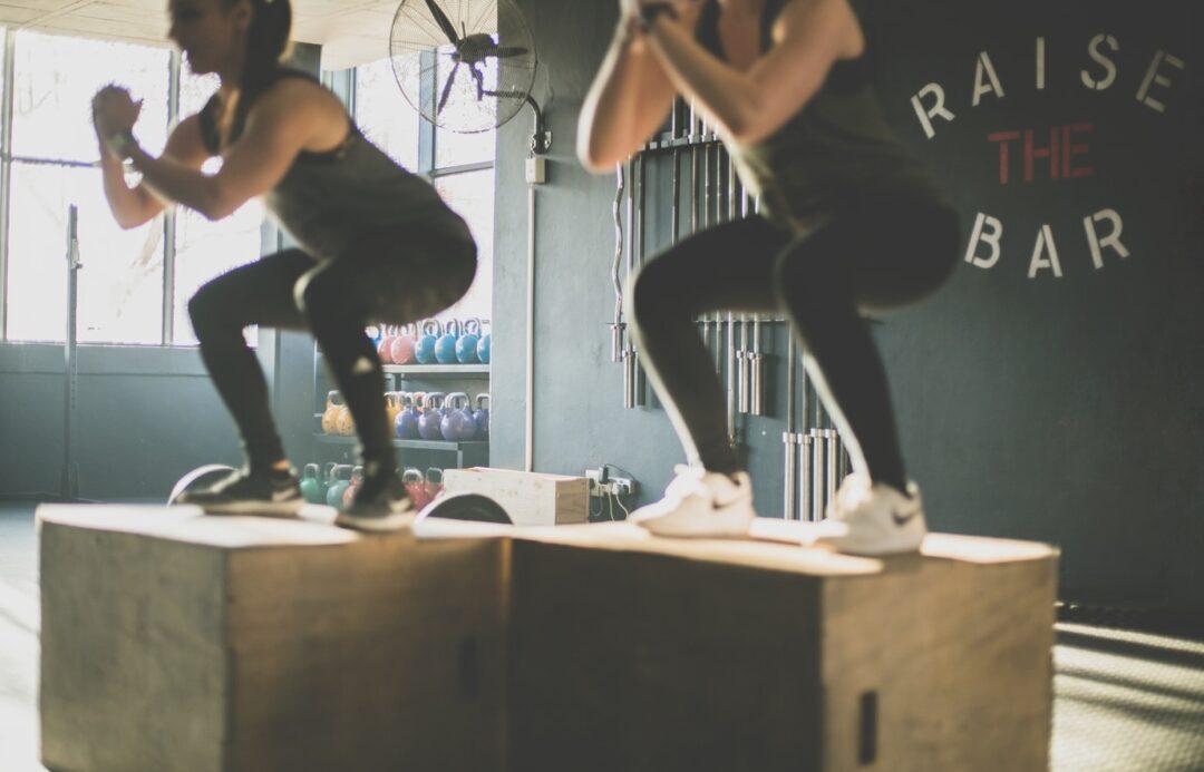 Setting Fitness Goals_1