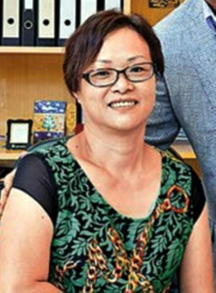 Wai Ying Lam