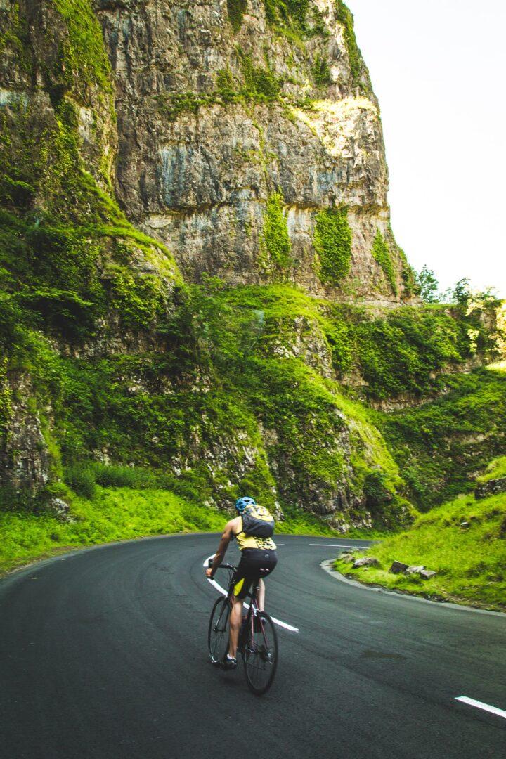 Benefits Of Using Exercise Bikes_2