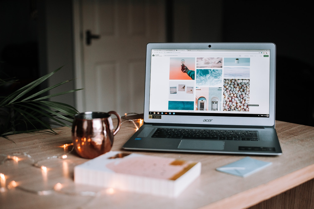 Types Of Surveys To Run On A Blog_1