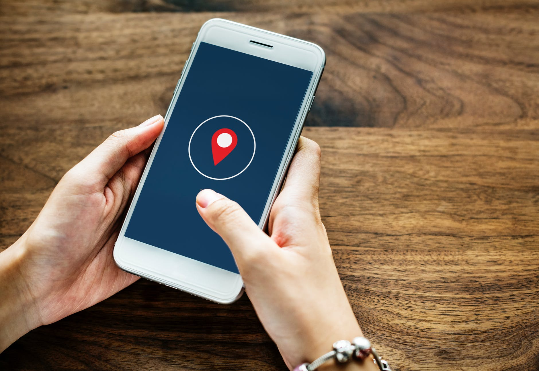 How to track a phone_1