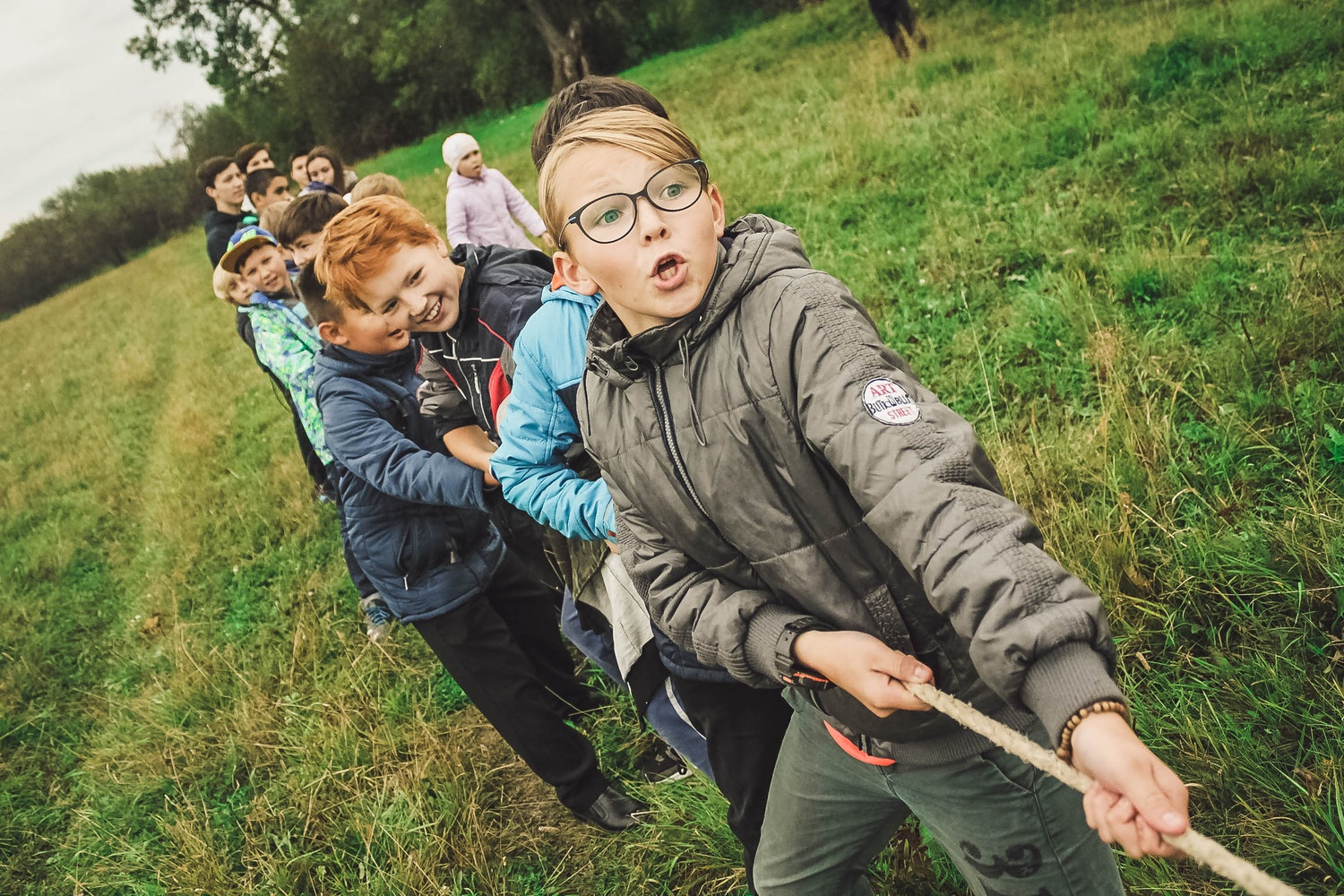 Kids To Spend More Time Playing Outdoors_5