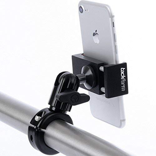 Metal Motorcycle Mount for Phone