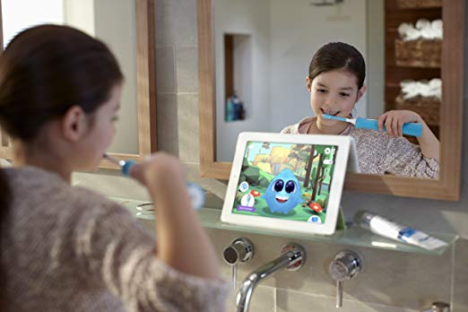 Philips Sonicare for Kids Toothbrush