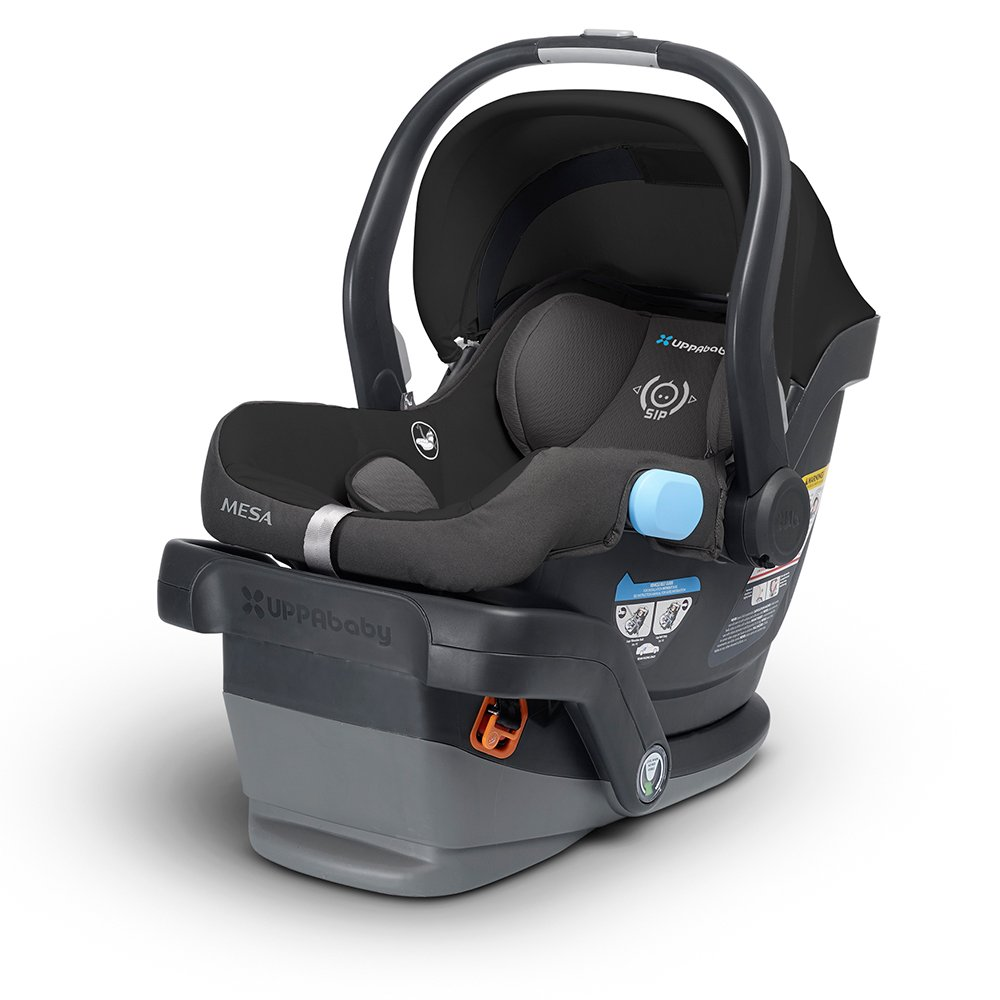 UPPAbaby MESA Infant