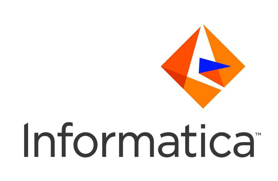 informatica-data