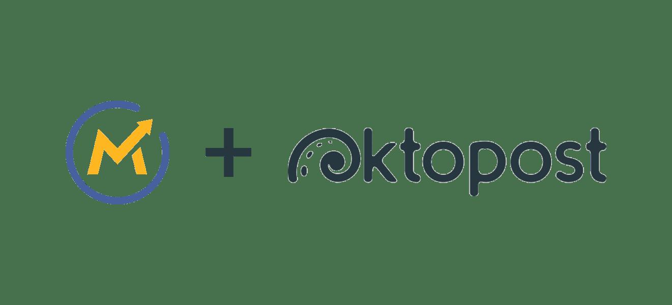 mautic-and-oktopost