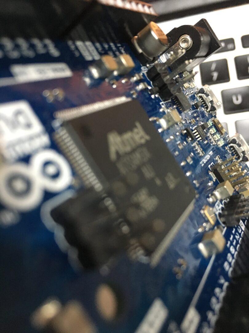 New PCB Design Software
