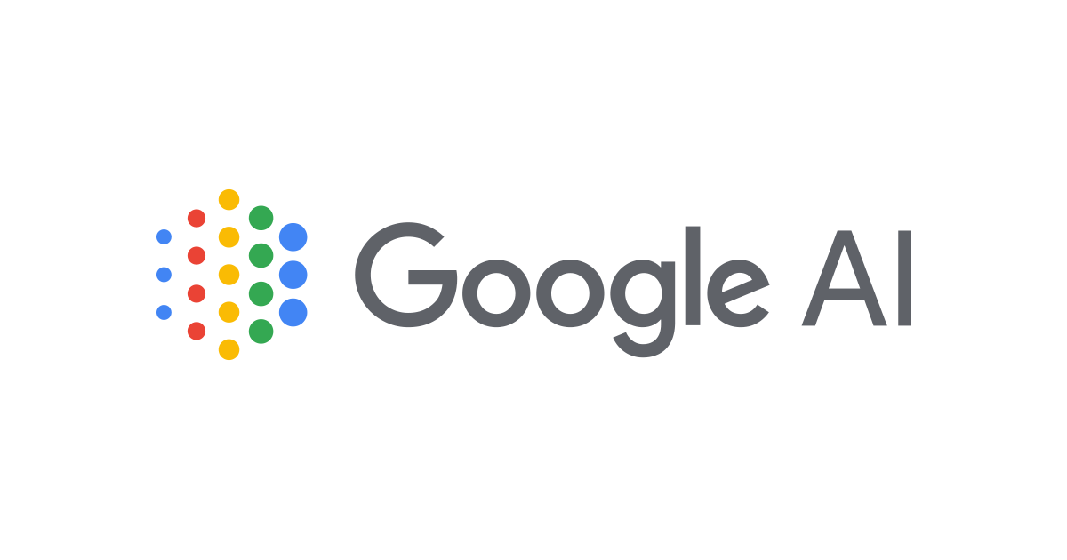 Learn From ML Experts At Google