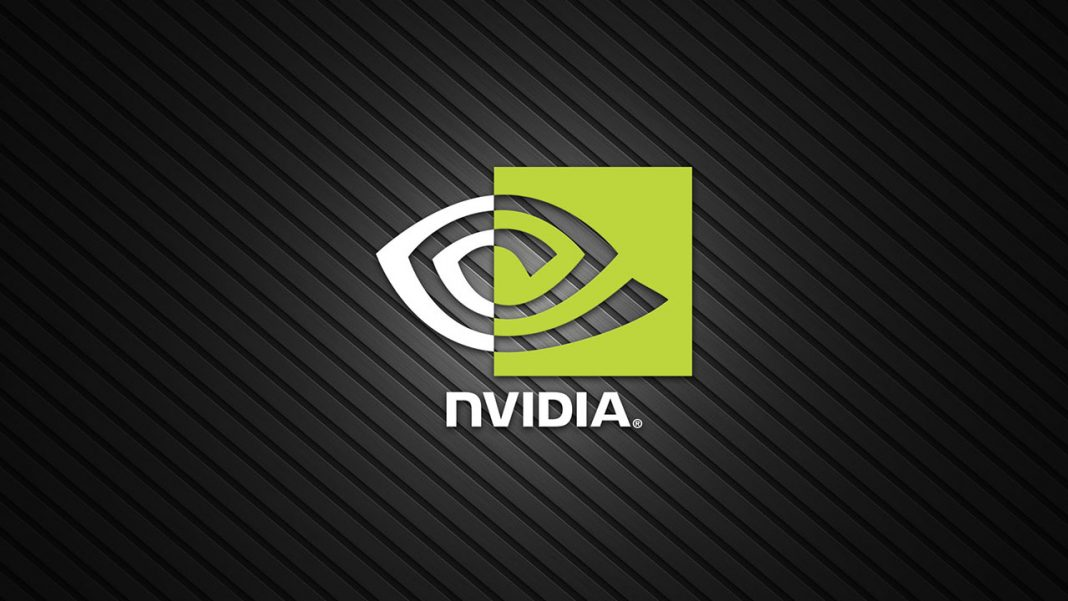 Nvidia And Nvidia Deep Learning Institute Via Independent