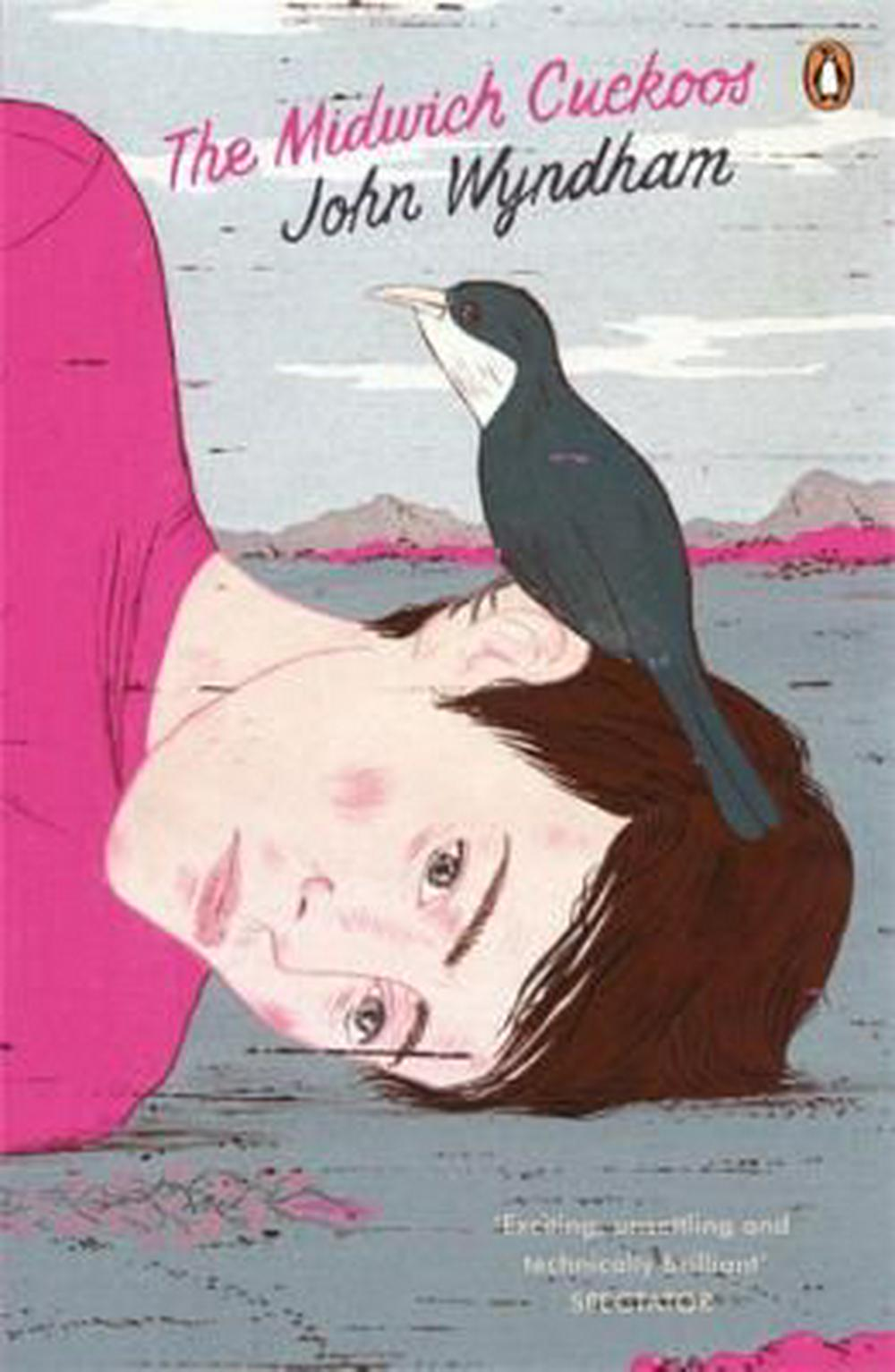 The Midwich Cuckoos Paperback