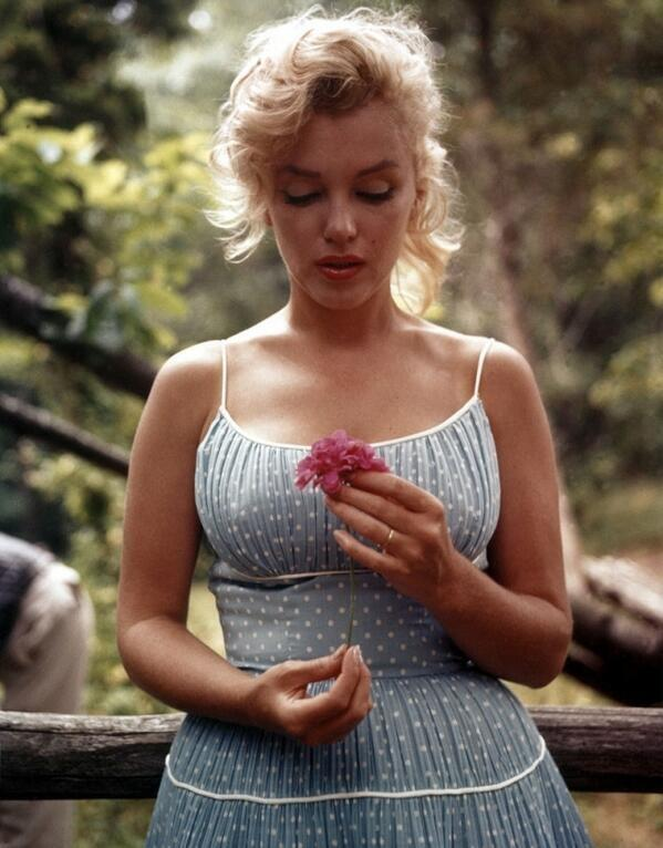 10. Marilyn-Monroe-nn